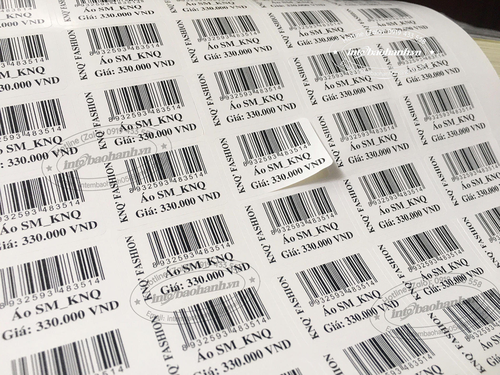 in-tem ma-vach-barcode 1